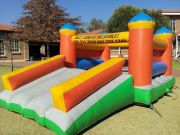 Castle-with-slide-7mx3-75m-R650