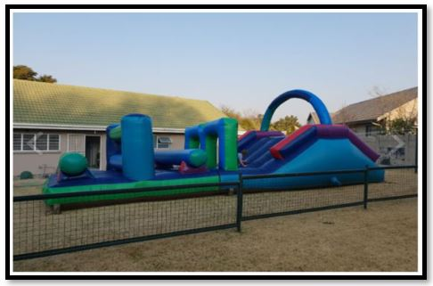Giant-Obstacle-9x3-75---R950