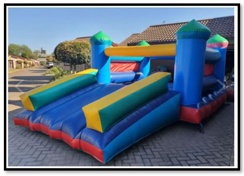 Standard-castle-with-slide-3-75-x-7---R700