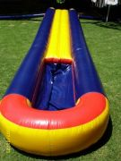Water-Slide--10mx1-5m-R650