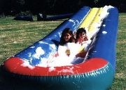 Water-Slide-10mx1-5m-R650